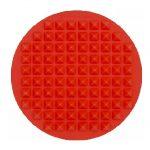 Round Pyramid Silicone Mat