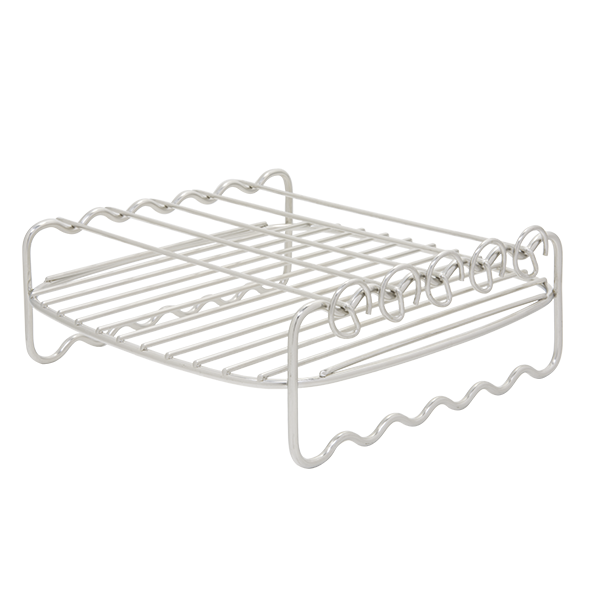 Air Fryer Racks
